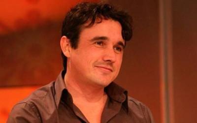 Morre ator Caio Junqueira, de 'Tropa de Elite'