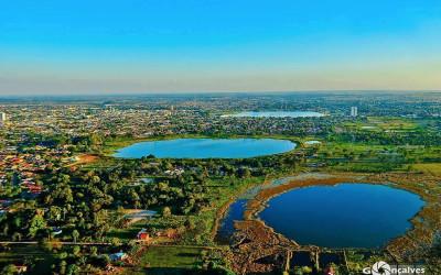 Final de semana será repleto de festividades em comemoração aos 104 anos de Três Lagoas