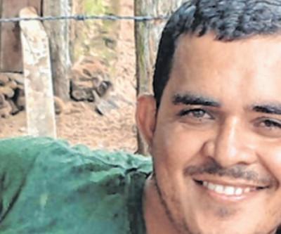 Após 5 anos preso, borracheiro inocentado deve ser solto