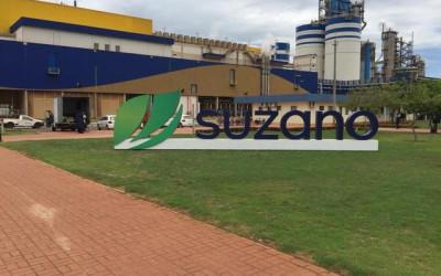 Suzano é eleita uma das Melhores Empresas para Trabalhar no Brasil