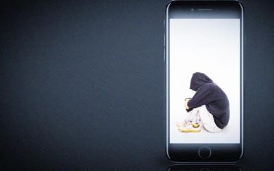 Nomofobia: uso abusivo de celular gera novas doenças, como o