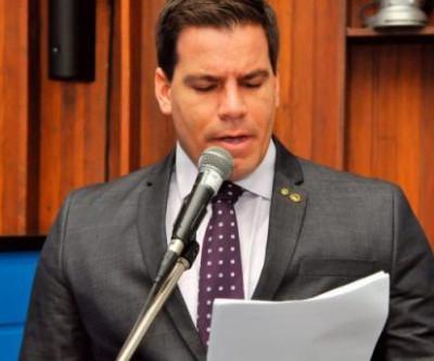 Contra a inclusão, 15 deputados reprovam Projeto de Escola Bilíngue para Surdos do Capitão Contar
