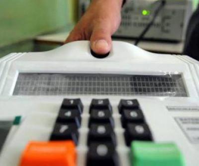 Eleitores do Distrito de Arapuá terão transporte fornecido pela Prefeitura para realizar o Cadastramento Biométrico em Três Lagoas