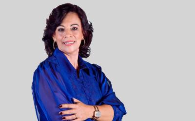 Secretaria de Educação emite nota de pesar pelo falecimento da professora Elaine de Sá