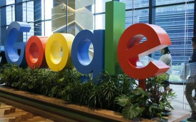 Google para traduzir e transcrever conversas em tempo real