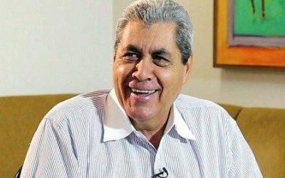 Ações judiciais cobram R$ 534 milhões de André Puccinelli