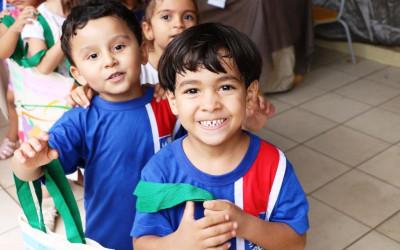 SEMEC de Três Lagoas divulga primeira lista de designação para matrícula de alunos da Educação Infantil, Pré-Escola e Ensino Fundamental I
