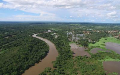 STJ rejeita recurso e Imasul terá que usar R$ 24 milhões da Eldorado em Três Lagoas