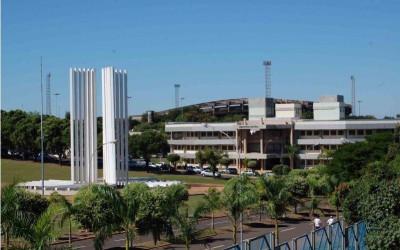 UFMS divulga resultado final do Vestibular e Passe 2020