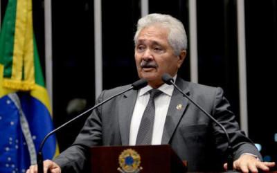 Emenda à Constituição propõe prorrogar mandatos de prefeitos e vereadores com eleições gerais em 2022