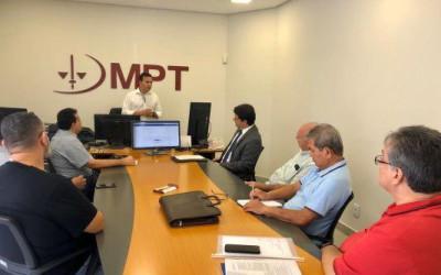 Coronavírus: Recomendação traz medidas sanitárias a trabalhadores e passageiros do transporte coletivo urbano