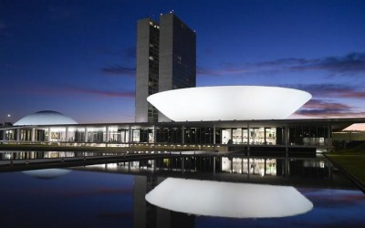 PEC amplia mandatos dos atuais prefeitos e unifica eleições a partir de 2022