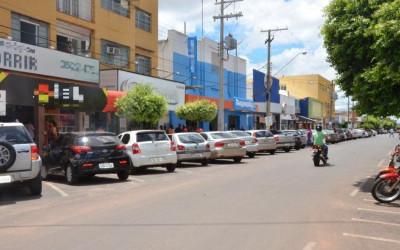 Com seis estabelecimentos multados e quatro interditados, Prefeitura intensifica fiscalização contra COVID-19 no comércio de Três Lagoas
