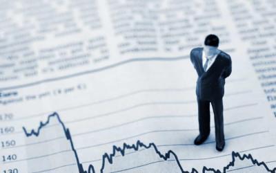Estados Unidos registra desemprego recorde