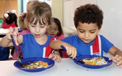 PANDEMIA – Alunos da REME cadastrados no Bolsa Família receberão kit alimentação escolar da Prefeitura de Três Lagoas