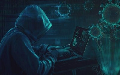 3 novos tipos de fraudes e golpes surgidos com a pandemia de covid