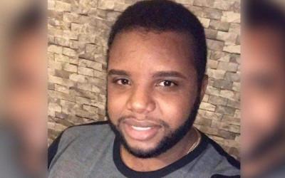 "Família desmente suicídio de jovem três-lagoense: ""Fake News"""