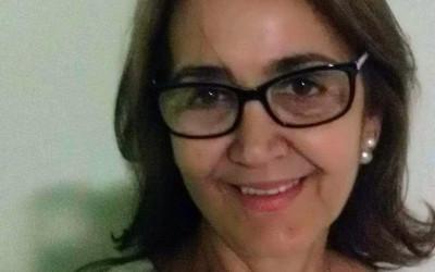 Educação divulga nota de pesar pelo falecimento de Vânia Aparecida Marques Sobrinho