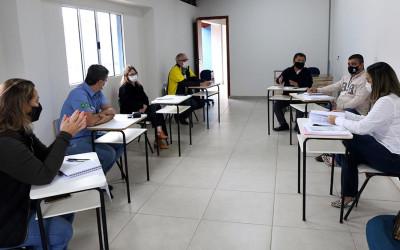 Reunião entre Sanesul e Procon é realizada para esclarecer e resolver reclamações de consumidores