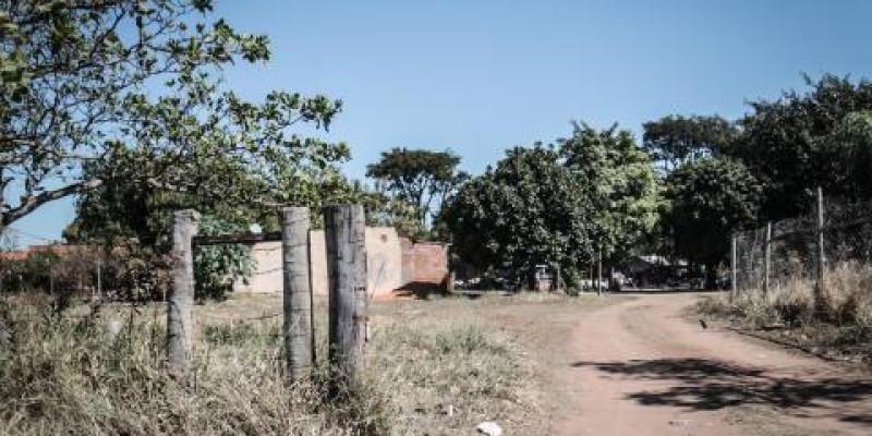 'Esposa mandou atirar', diz viúva de morto a tiros por briga de crianças em Campo Grande