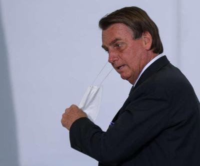 Fragilizado, Bolsonaro prepara reforma ministerial com líder do centrão na Casa Civil e recriação do Trabalho