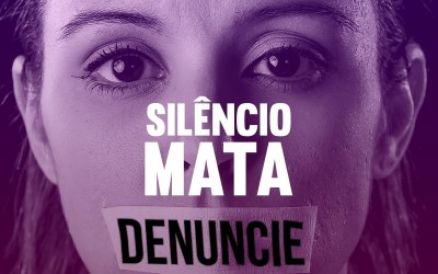 AGOSTO LILÁS – Central de Interpretação de Libras oferece serviço 24 horas para mulheres surdas vítimas de violência em Três Lagoas