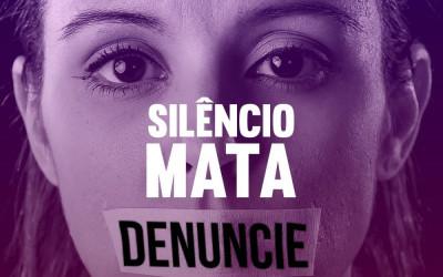 """Campanha Agosto Lilás"""" alerta para violência psicológica; saiba como identificar e quando buscar ajuda"""