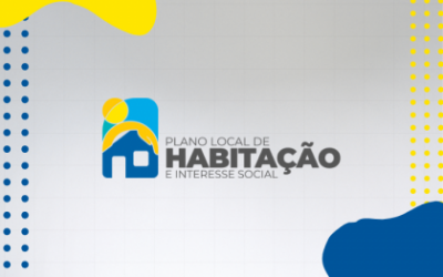 Cadastro Habitacional de Três Lagoas será fechado na sexta-feira (15)