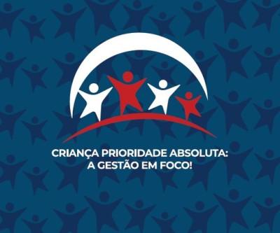I Encontro Municipal de Gestores da REME será realizado em Três Lagoas