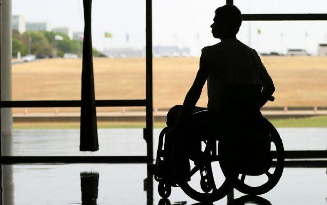 Multa a empresa por violação de cota legal para deficientes e reabilitados pode atingir R$ 1 milhão
